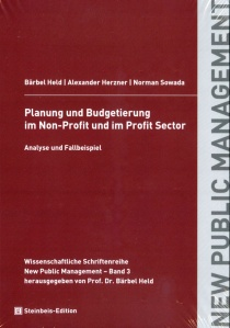 Buch Front